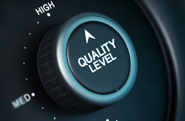 Improving The Quality Of Your Life