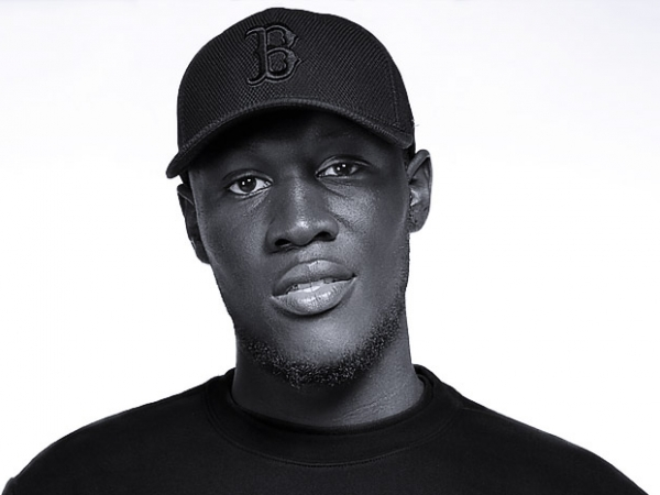 Stormzy to fund Cambridge scholarships for black students