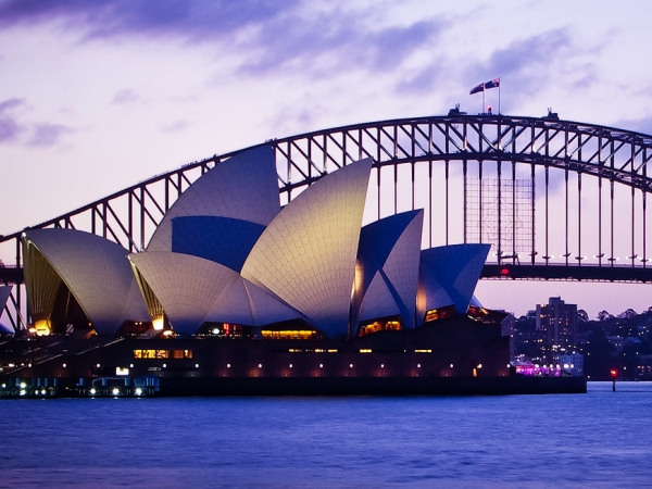 Best Cities In The World – An Insider's Guide