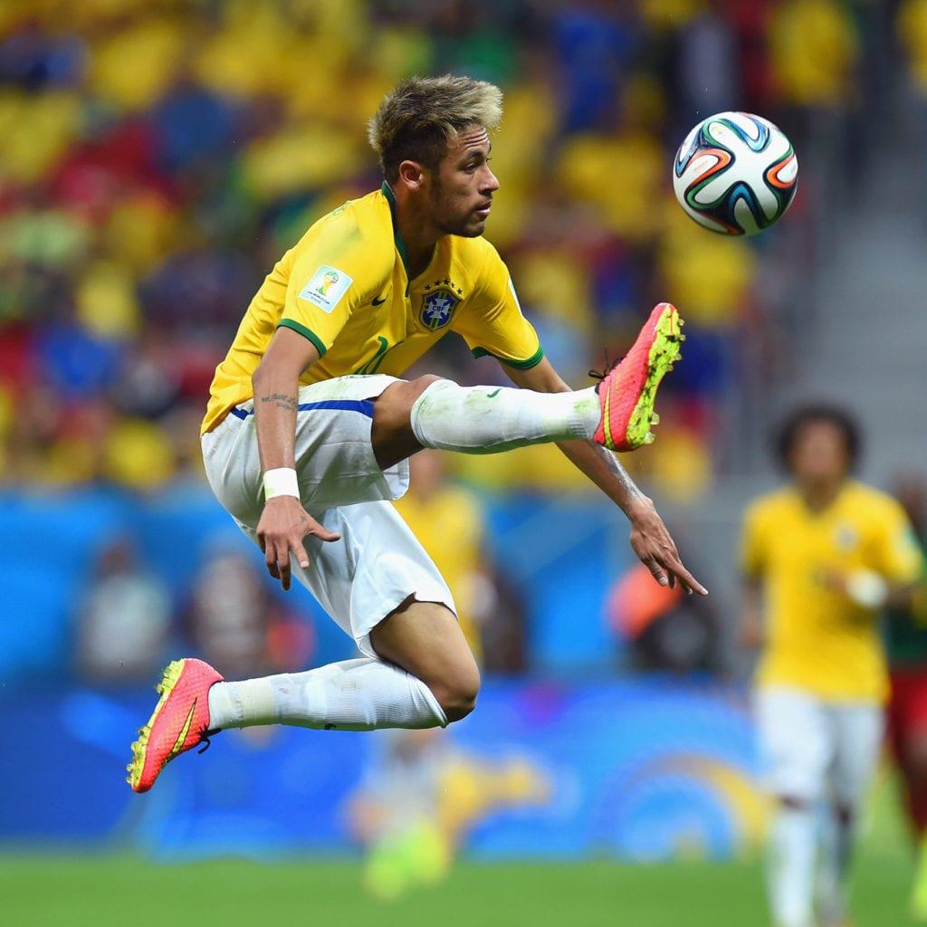 neymar-brazil4