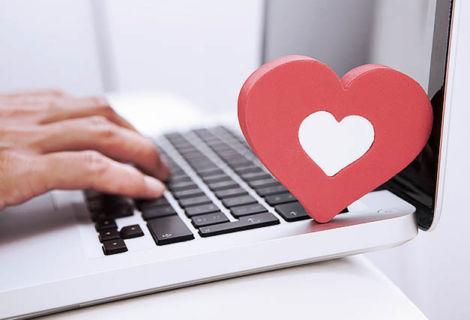 6 Tips For Safe Online Dating