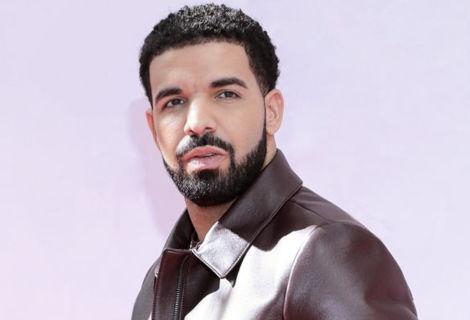 Drake's life and Success
